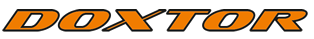 Koloběžky DOXTOR koloběžka s duší závodníka